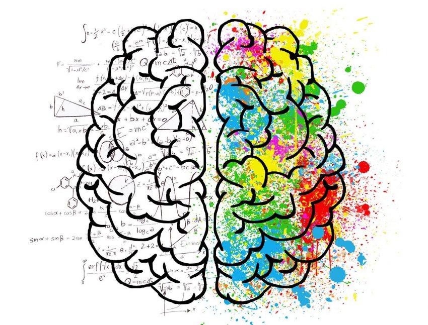 qué es la psicología educacional